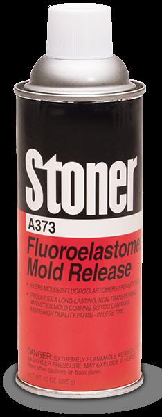 A373 | Fluorelastomer Trennmittel