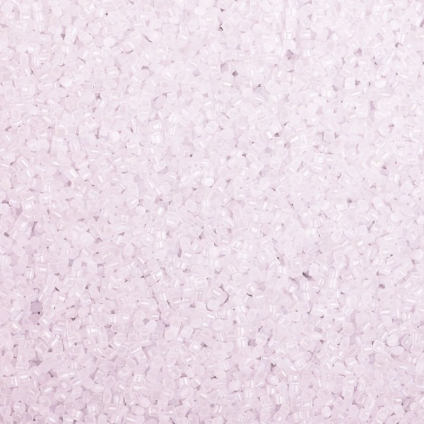 Strahlmittel Polycarbonat