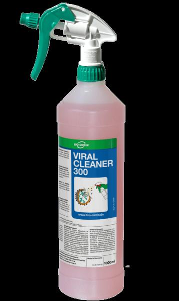 Bio-Circle Viral Cleaner 300