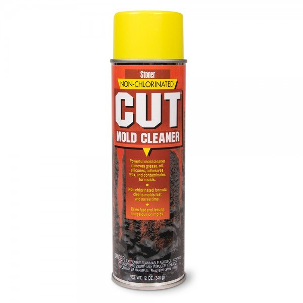 93234 | CUT Non-Chlorinated Cleaner