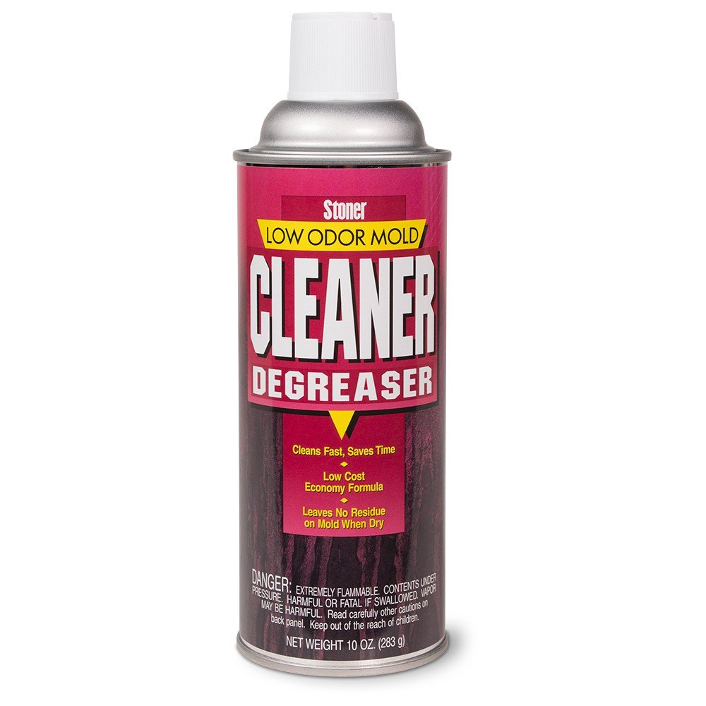 A555 | Low Odor Cleaner