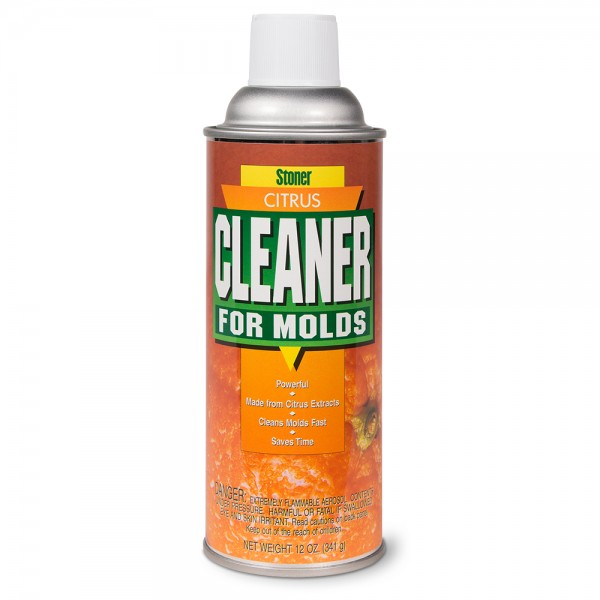 A500 | All Citrus Cleaner & Degreaser