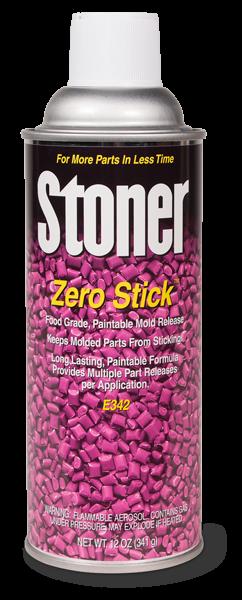 Zero Stick Formentrennmittel