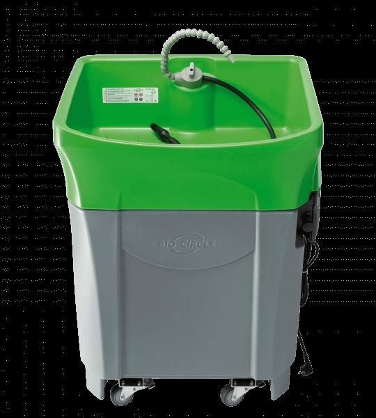 Bio-Circle GT Compact