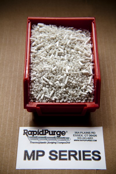 RapidPurge MP900